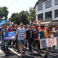 CSD Siegen GOMES 004