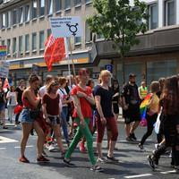 CSD Siegen GOMES 014