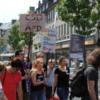 CSD Siegen GOMES 015