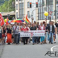 CSD Siegen-01