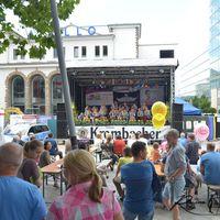 CSD Siegen-07