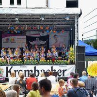 CSD Siegen-08