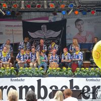 CSD Siegen-12