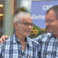 CSD Siegen-20