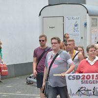 CSD Siegen-30