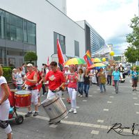 CSD Siegen-37